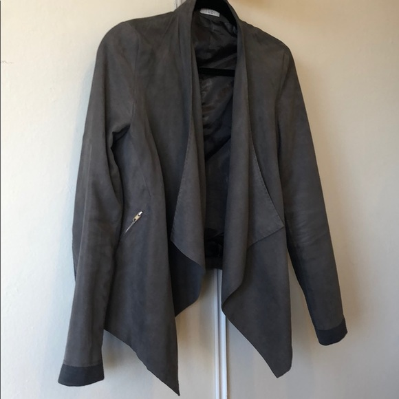 Tobi Jackets & Blazers - Tobi jacket